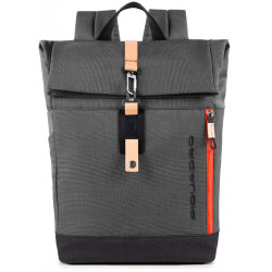 Рюкзак для ноутбука Piquadro BLADE/Grey CA4451BL_GR