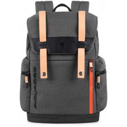 Рюкзак для ноутбука Piquadro BLADE/Grey CA4535BL_GR