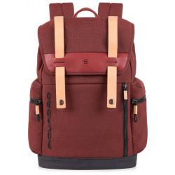 Рюкзак для ноутбука Piquadro BLADE/Red CA4535BL_R