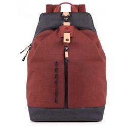 Рюкзак для ноутбука Piquadro BLADE/Red CA4544BL_R