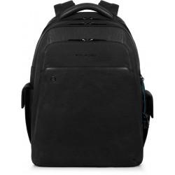 Рюкзак для ноутбука Piquadro BAGMOTIC/Black CA3444B3BM_N