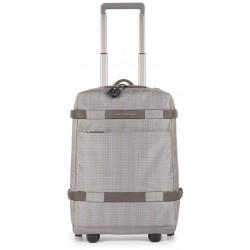 Рюкзак на колесах Piquadro MOVE2/Prince CA3876M2_PRINCE