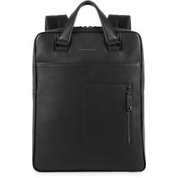 Рюкзак для ноутбука Piquadro DAVID/Black CA4287W86_N