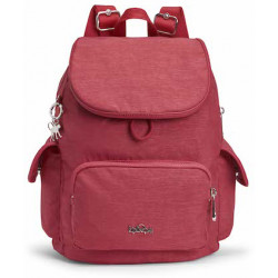 Рюкзак Kipling CITY PACK S/Spark Red K00085_30C