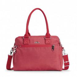 Женская сумка Kipling SUNBEAM/Spark Red K70061_30C