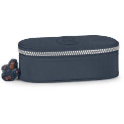 Футляр для ручек Kipling DUOBOX/True Blue K12908_511