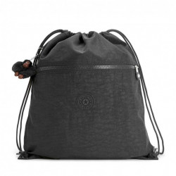 Рюкзак Kipling SUPERTABOO/True Black K09487_J99