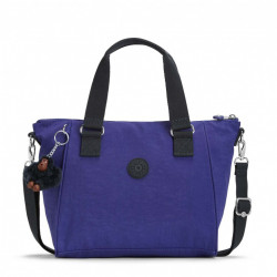 Женская сумка Kipling AMIEL/Summer Purple K15371_05Z