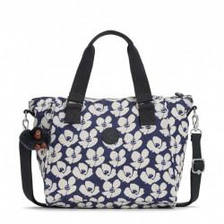 Женская сумка Kipling AMIEL/Bold Flower K15371_24X