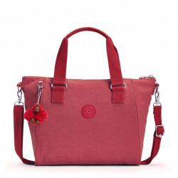 Женская сумка Kipling AMIEL/Spicy Red C K15371_T69