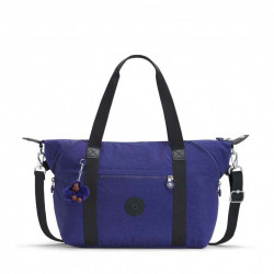 Женская сумка Kipling ART/Summer Purple K10619_05Z