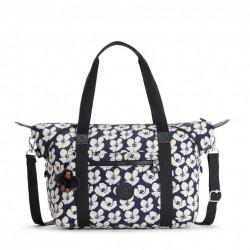 Женская сумка Kipling ART/Bold Flower K10619_24X