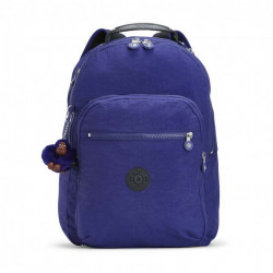 Рюкзак для ноутбука Kipling CLAS SEOUL/Summer Purple K12622_05Z