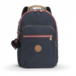 Рюкзак для ноутбука Kipling CLAS SEOUL/True Navy C K12622_99S
