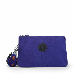 Сумочка / Клатч Kipling CREATIVITY XL/Summer Purple K15156_05Z