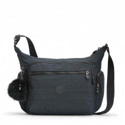 Женская сумка Kipling GABBIE/True Dazz Navy K22621_F77