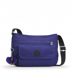 Женская сумка Kipling SYRO/Summer Purple K13163_05Z