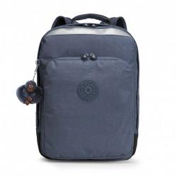 Рюкзак для ноутбука Kipling COLLEGE UP/True Jeans K06666_D24