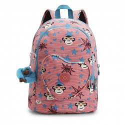 Рюкзак Kipling HEART BACKPACK/ToddlerGirlHero K21086_25Z