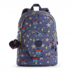 Рюкзак Kipling HEART BACKPACK/ToddlerHero K21086_26B