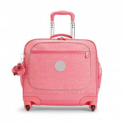 Чемодан детский Kipling MANARY/Pink Flash K01459_26T