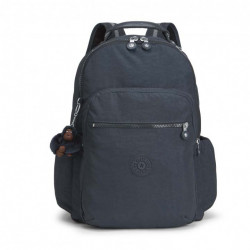 Рюкзак для ноутбука Kipling SEOUL GO/True Navy K21316_H66