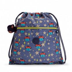 Рюкзак Kipling SUPERTABOO/ToddlerHero K09487_26B