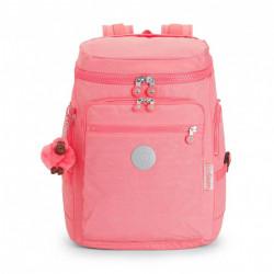 Рюкзак для ноутбука Kipling UPGRADE/Pink Flash K03002_26T