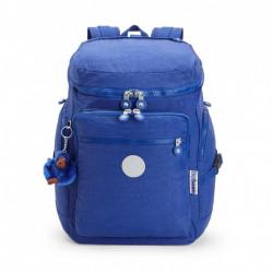 Рюкзак для ноутбука Kipling UPGRADE/Cobalt Flash K03002_51Z