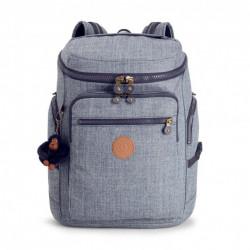 Рюкзак для ноутбука Kipling UPGRADE/Craft Navy C K16199_41T