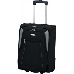 Чемодан Travelite PORTOFINO/Black TL091907-01