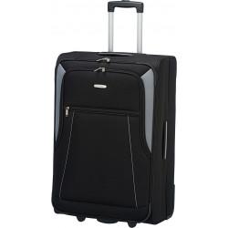 Чемодан Travelite PORTOFINO/Black TL091909-01