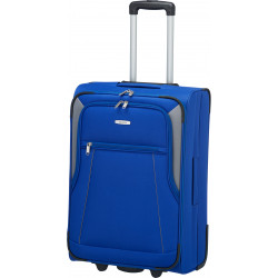 Чемодан Travelite PORTOFINO/Royal Blue TL091908-21