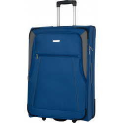 Чемодан Travelite PORTOFINO/Royal Blue TL091909-21
