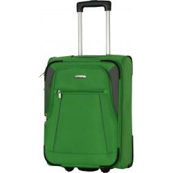 Чемодан Travelite PORTOFINO/Green TL091907-80