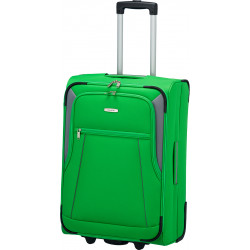 Чемодан Travelite PORTOFINO/Green TL091908-80