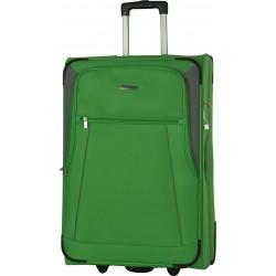 Чемодан Travelite PORTOFINO/Green TL091909-80