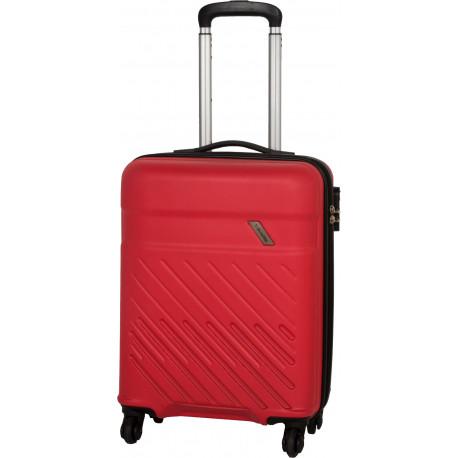 Чемодан Travelite VINDA/Red TL073847-10