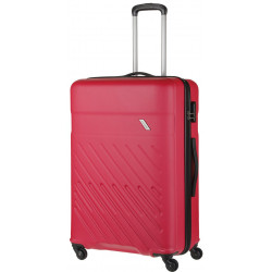 Чемодан Travelite VINDA/Red TL073849-10