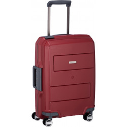 Чемодан Travelite MAKRO/Red TL073647-10