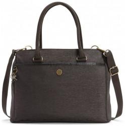 Женская сумка Kipling ARTEGO/Spark Shadow K14161_59G