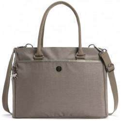 Женская сумка Kipling ARTEGO/Spark Taupe K14161_59F