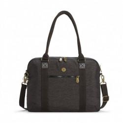 Женская сумка Kipling NEAT/Spark Shadow K10210_59G