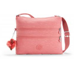 Cумка Kipling ALVAR/Dream Pink K13335_47G