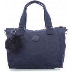 Женская сумка Kipling AMIEL/Spark Night K16616_48K