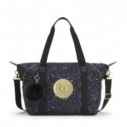 Женская сумка Kipling ART/Golden Night KI2669_54W