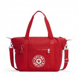 Женская сумка Kipling ART/Lively Red KI2521_49W