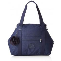 Женская сумка Kipling ART M/Spark Night K25748_48K