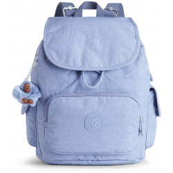 Рюкзак Kipling CITY PACK S/Timid Blue C K15635_48F