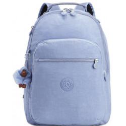 Рюкзак для ноутбука Kipling CLAS SEOUL/Timid Blue C K12622_48F